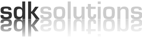 SDK Solutions